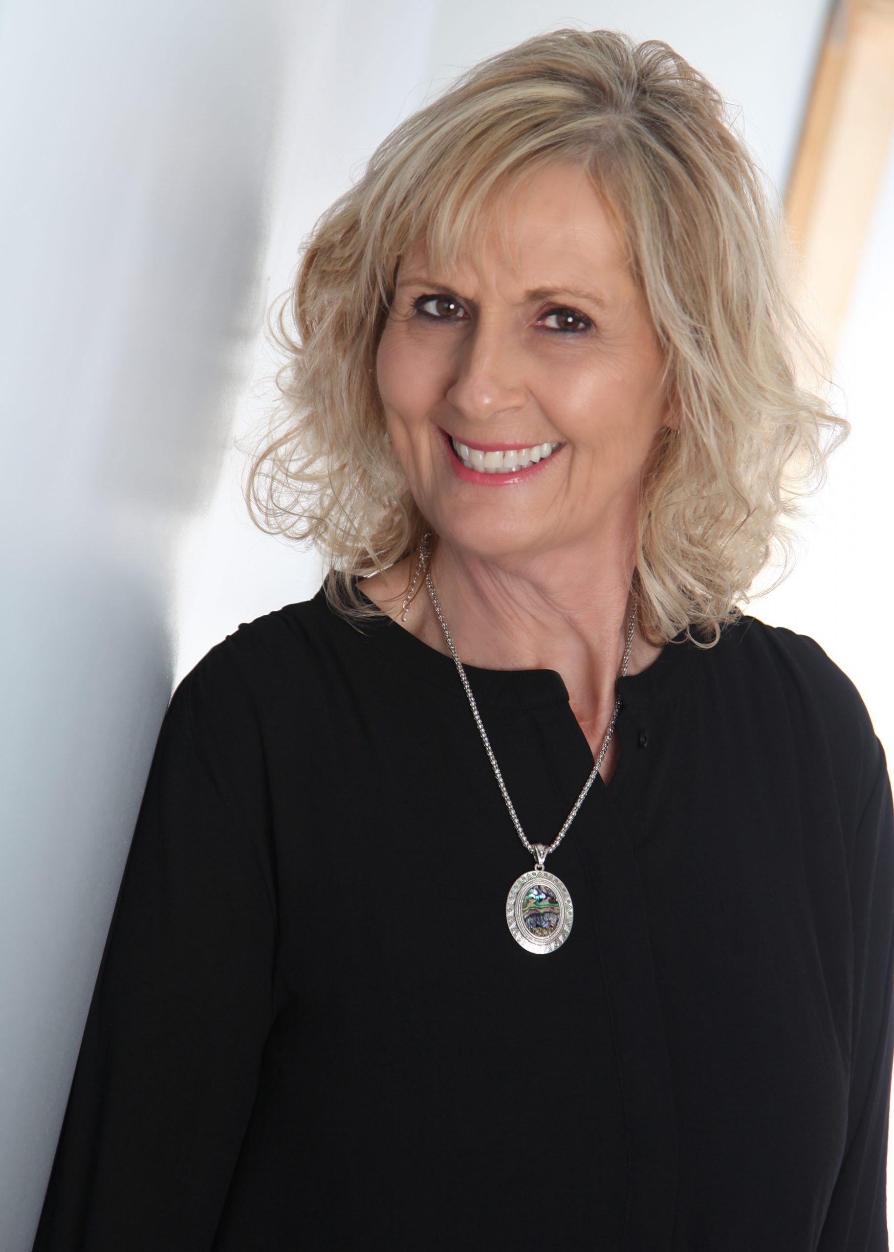 Linda Yaworski