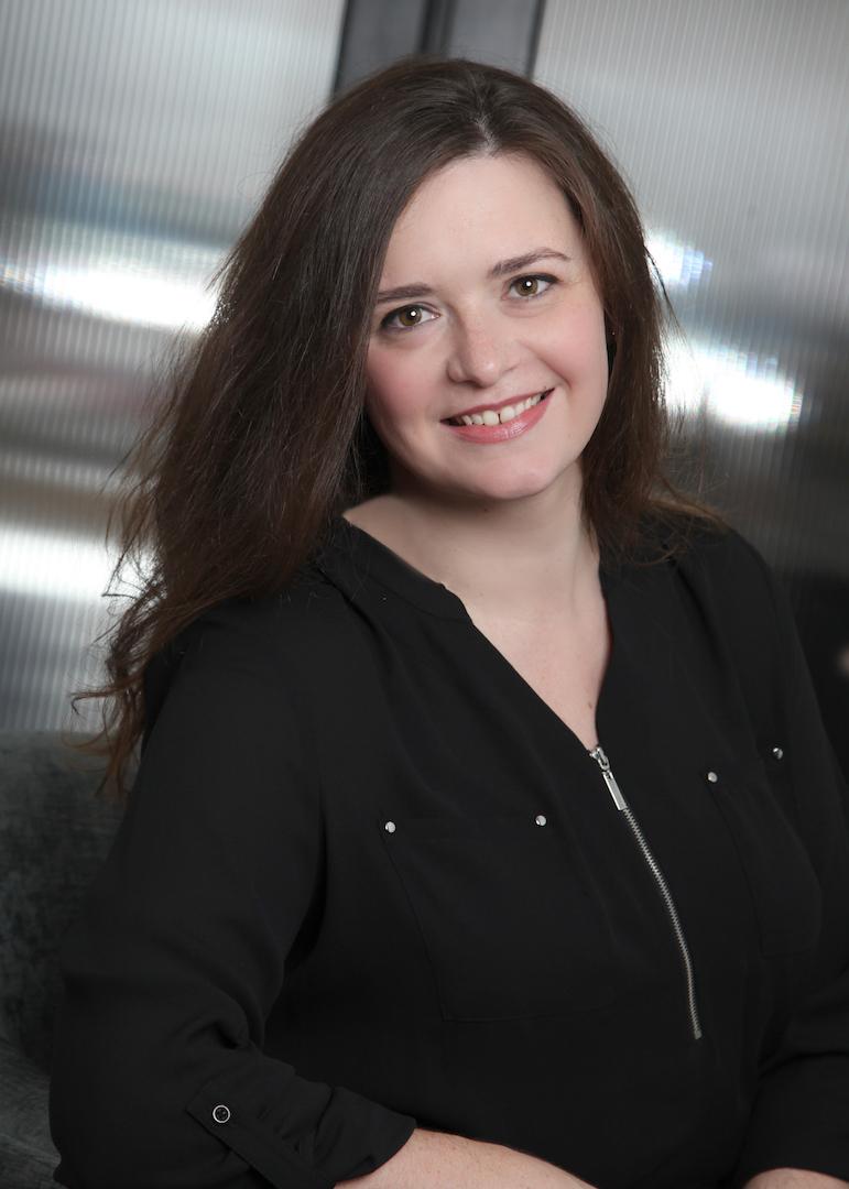 Michelle Rankin