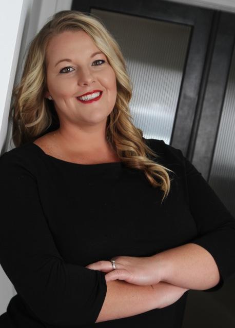 Sarah Kirtley